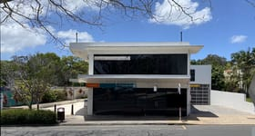 Offices commercial property for sale at 8 & 9/3-5 Ballinger Road Buderim QLD 4556
