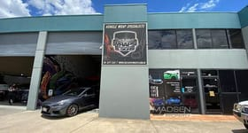 Factory, Warehouse & Industrial commercial property for lease at 9/47 Musgrave Road Coopers Plains QLD 4108