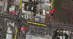 Development / Land commercial property for sale at 196 Boat Harbour Drive Pialba QLD 4655