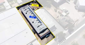 Factory, Warehouse & Industrial commercial property for sale at 6 Howards Rd Beverley SA 5009