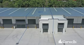 Factory, Warehouse & Industrial commercial property for sale at 11/4 Dalton  Street Upper Coomera QLD 4209