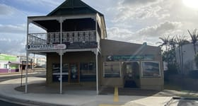 Offices commercial property for sale at 56 Targo Street Bundaberg Central QLD 4670