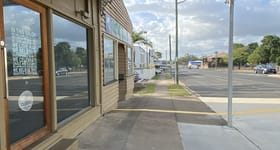 Showrooms / Bulky Goods commercial property for sale at 56 Targo Street Bundaberg Central QLD 4670