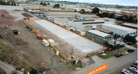 Factory, Warehouse & Industrial commercial property for sale at 15 Industrial Drive Thomastown VIC 3074