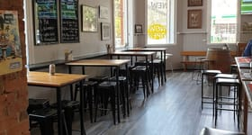 Hotel, Motel, Pub & Leisure commercial property for sale at Casterton VIC 3311