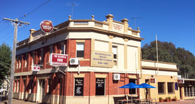 Hotel, Motel, Pub & Leisure commercial property sold at Casterton VIC 3311