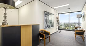 Offices commercial property sold at Suite 1410/1 Queens Road Melbourne 3004 VIC 3004