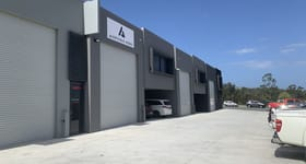 Factory, Warehouse & Industrial commercial property for lease at 5/18 Northward Street Upper Coomera QLD 4209