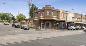 Shop & Retail commercial property sold at 236 Whitehorse Road Balwyn VIC 3103