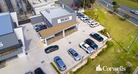 Shop & Retail commercial property for sale at 11/61 Cuthbert Drive Yatala QLD 4207