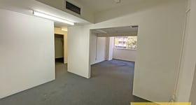 Offices commercial property for sale at 22-23/149 Wickham Terrace Spring Hill QLD 4000