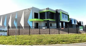 Factory, Warehouse & Industrial commercial property for lease at 1/Lot 10 Peterpaul Way Truganina VIC 3029