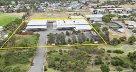 Offices commercial property for sale at 110-118 Adelaide Road Murray Bridge SA 5253