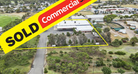 Hotel, Motel, Pub & Leisure commercial property for sale at 110-118 Adelaide Road Murray Bridge SA 5253