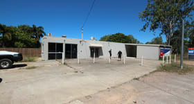 Medical / Consulting commercial property for sale at 41790 Bruce Highway Bluewater QLD 4818