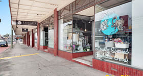 Offices commercial property for sale at Parramatta Rd Petersham NSW 2049