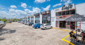 Factory, Warehouse & Industrial commercial property for sale at 1/4 Boron Street Sumner QLD 4074