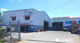 Factory, Warehouse & Industrial commercial property sold at 9 Ryecroft Street Carrara QLD 4211