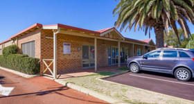 Offices commercial property for sale at Unit 1/3 Benjamin Way Rockingham WA 6168