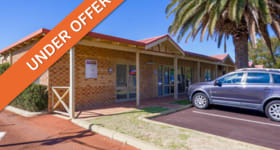 Medical / Consulting commercial property for sale at Unit 1/3 Benjamin Way Rockingham WA 6168