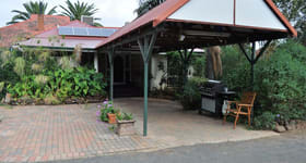 Hotel, Motel, Pub & Leisure commercial property for sale at Gilgandra NSW 2827