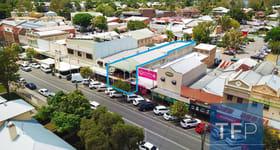 Showrooms / Bulky Goods commercial property for sale at 66 Murwillumbah Street Murwillumbah NSW 2484