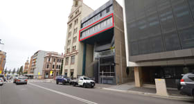 Offices commercial property for lease at Level 3/23 Watt Street Newcastle NSW 2300