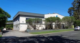 Factory, Warehouse & Industrial commercial property sold at 15 Doyle Avenue Unanderra NSW 2526