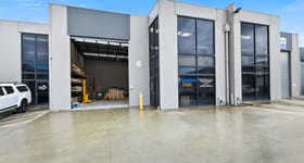Factory, Warehouse & Industrial commercial property for lease at Warehouse 6/23-25 Sharnet Circuit Pakenham VIC 3810