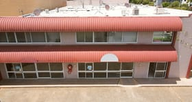 Showrooms / Bulky Goods commercial property for lease at Unit 2/104 Compton Rd Woodridge QLD 4114