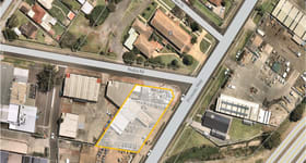 Factory, Warehouse & Industrial commercial property sold at 52-68 Princes Highway Unanderra NSW 2526