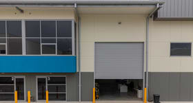Factory, Warehouse & Industrial commercial property for lease at 3/457 Victoria Street Wetherill Park NSW 2164