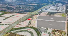 Development / Land commercial property for lease at Lot 31-32 Crestmead Logistics Estate Crestmead QLD 4132