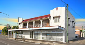 Shop & Retail commercial property for sale at 1-15 Ingham Road West End QLD 4810