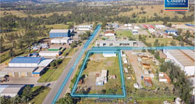 Factory, Warehouse & Industrial commercial property for sale at 2 Wallarah Road Muswellbrook NSW 2333