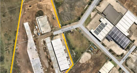 Factory, Warehouse & Industrial commercial property for lease at 16-18 Waynote Place Unanderra NSW 2526