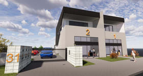 Factory, Warehouse & Industrial commercial property for sale at 5/31 Reserve Road Melton VIC 3337