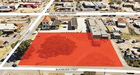 Development / Land commercial property for sale at 18 Blackburn Street Bellevue WA 6056