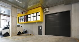Factory, Warehouse & Industrial commercial property for sale at 3/7 Villiers Place Dee Why NSW 2099