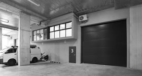 Showrooms / Bulky Goods commercial property for sale at 3/7 Villiers Place Dee Why NSW 2099