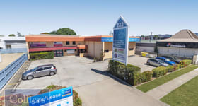 Medical / Consulting commercial property for lease at 222-224 Charters Towers Road Hermit Park QLD 4812