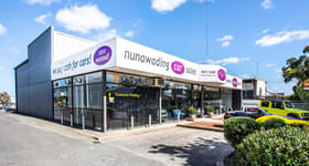 Factory, Warehouse & Industrial commercial property for sale at 1/34-42 Rooks Road Nunawading VIC 3131