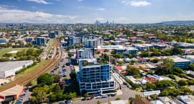 Medical / Consulting commercial property sold at 47A Nundah Street Nundah QLD 4012