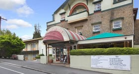 Hotel, Motel, Pub & Leisure commercial property sold at 68 Lurline Street Katoomba NSW 2780