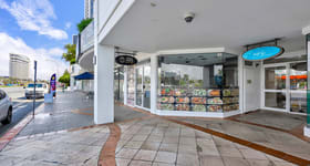 Shop & Retail commercial property for sale at Bel Air On Broadbeach Shop 7, 2623-2633 Gold Coast Highway Broadbeach QLD 4218