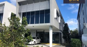 Offices commercial property for sale at 15/249 Scottsdale Drive Robina QLD 4226