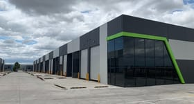 Showrooms / Bulky Goods commercial property for lease at 50/56-68 Eucumbene Drive Ravenhall VIC 3023