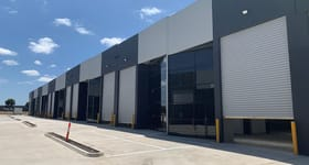 Factory, Warehouse & Industrial commercial property for lease at 53/56-68 Eucumbene Drive Ravenhall VIC 3023