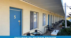 Hotel, Motel, Pub & Leisure commercial property for sale at Murrurundi NSW 2338