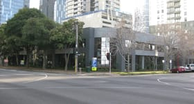 Offices commercial property sold at 54-68 Kavanagh Street Southbank VIC 3006